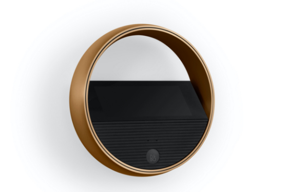 Bang & Olufsen Beoremote Halo